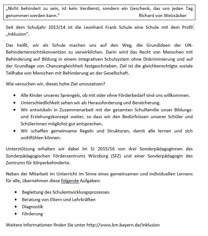 2016_02_03_19_Homepage_Inklusion.docx_Schreibgeschützt_Kompatibilitätsmodus_Word