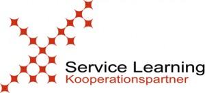 logo_servicelearning_klein
